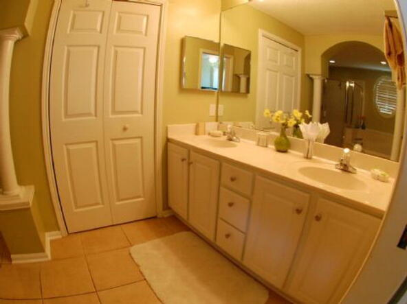 9260 Marigot Promenade #102 W., Gulf Shores, AL 36542 Photo 35