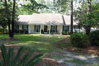 Home for sale: 4922 Timberwood Dr., Hahira, GA 31632