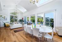 Home for sale: 850 Diamond St., Laguna Beach, CA 92651
