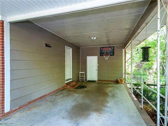 6301 Wheeler Dr., Charlotte, NC 28211 Photo 25