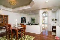 Home for sale: 6479 Zuma View Pl., Malibu, CA 90265
