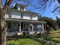 Home for sale: 134 Morris Dr., Atlantic, NC 28511