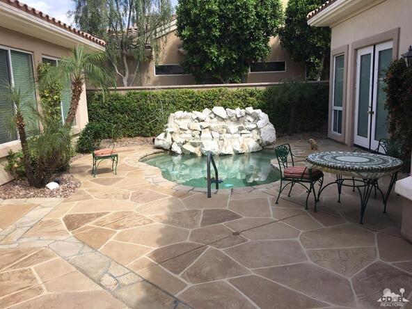 35598 Meridia Avenue, Palm Desert, CA 92211 Photo 6
