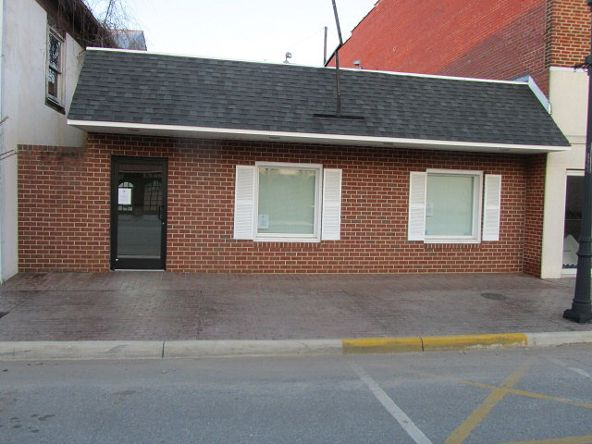 141 North Main St., Chase City, VA 23924 Photo 8