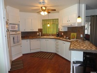 Home for sale: 8665 Florin, Sacramento, CA 95828