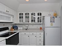 Home for sale: 33623 Singles Ct., Bethany Beach, DE 19930