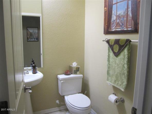 26116 N. 85th Dr., Peoria, AZ 85383 Photo 38