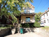 Home for sale: 1627 Iliff Avenue, Cincinnati, OH 45205