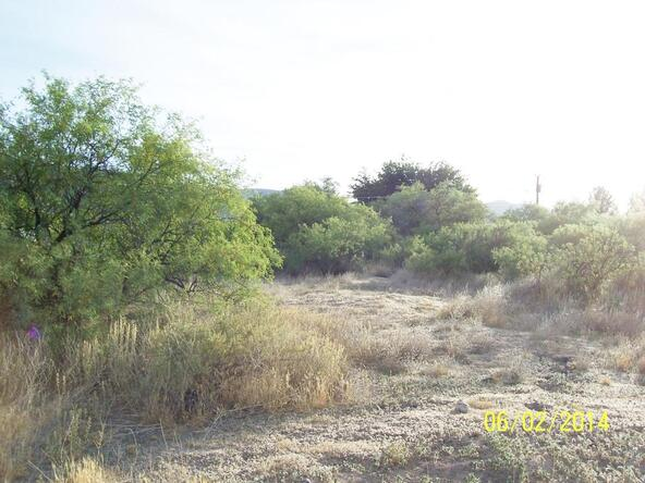 775 E. Stolen Blvd., Camp Verde, AZ 86322 Photo 6