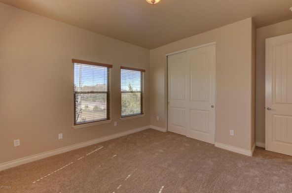 508 Goshawk Way, Prescott, AZ 86301 Photo 18