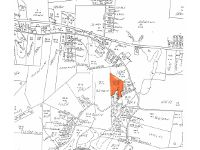 Home for sale: -- Richardson Dr., Lebanon, ME 04027