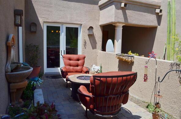 9815 N. la Reserve, Tucson, AZ 85737 Photo 43