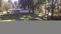 Home for sale: 20010 Rte J40, Keosauqua, IA 52565