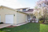 Home for sale: 1325 Post Oak Ct., Crest Hill, IL 60403
