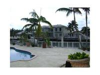 Home for sale: 3340 N.E. 170th St., North Miami Beach, FL 33160