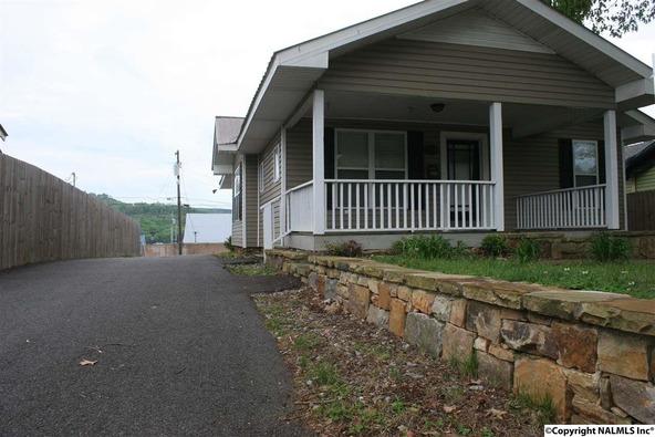 1629 Gunter Avenue, Guntersville, AL 35976 Photo 6