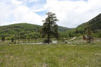 Home for sale: Tbd Not Assigned, Antonito, CO 81120