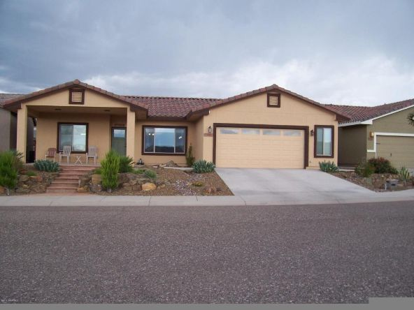 1500 Whitetail, Cottonwood, AZ 86326 Photo 9