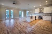 Home for sale: 249 Somerset Bridge Rd., Santa Rosa Beach, FL 32459