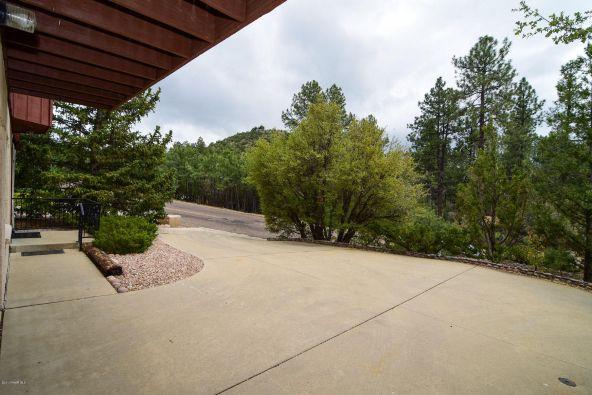 1240 Haisley Rd., Prescott, AZ 86303 Photo 4