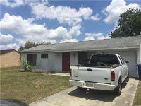 Home for sale: 4051 N. Edgewater Cir., La Belle, FL 33935