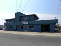 Home for sale: 16-18 Lake Rd. 504,510 W. Maple, 425-427 W. Lincoln, West Wildwood, NJ 08260