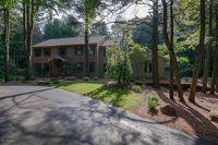Home for sale: 3883 Harmon Dr., Fremont, MI 49412