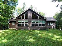 Home for sale: 475 Grouse, Republic, MI 49879