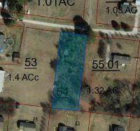 Home for sale: 0 Jensen Ln., Winchester, TN 37398