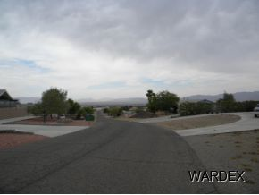 2312 E. Iroquois Rd., Fort Mohave, AZ 86426 Photo 12