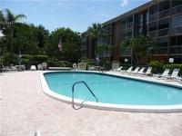 Home for sale: 367 S. Federal Hwy. #C321, Deerfield Beach, FL 33441