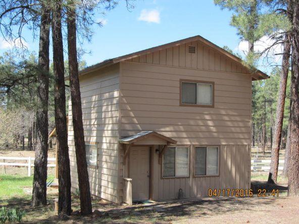 4384 W. White Mountain Blvd., Lakeside, AZ 85929 Photo 38