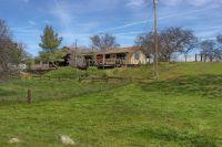 Home for sale: 33410 Rd. 800, Raymond, CA 93653