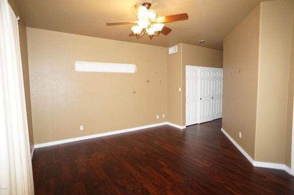 10223 N. 12th Pl., Phoenix, AZ 85020 Photo 16