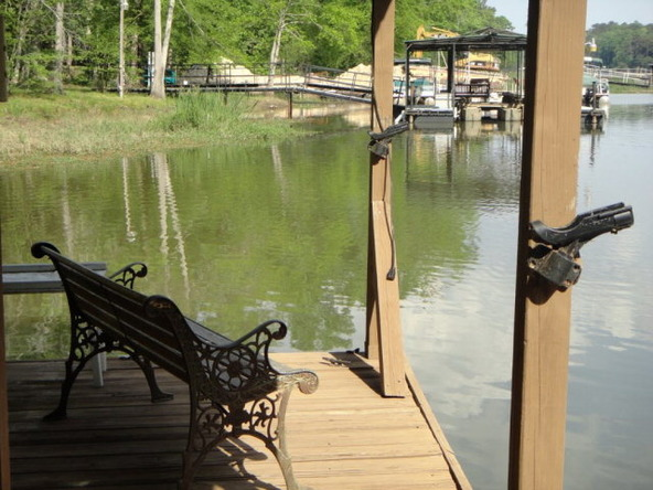 580 Lakefront Dr., Abbeville, AL 36310 Photo 53