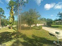 Home for sale: 171st, Jupiter, FL 33478