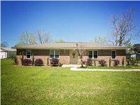 Home for sale: 12570 Grandview Dr. N., Grand Bay, AL 36541