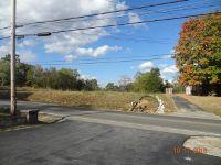 Home for sale: 0 N. Chancery, Mc Minnville, TN 37110