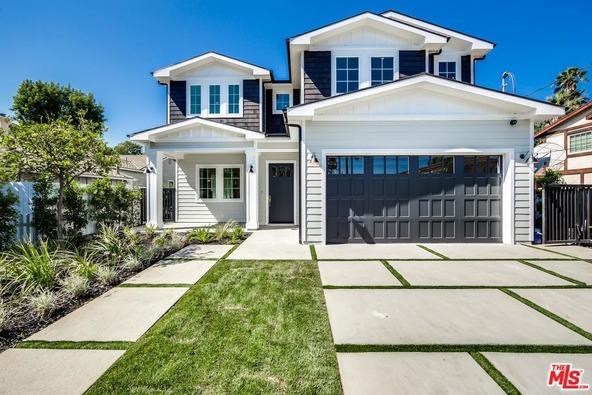 15741 Addison St., Encino, CA 91436 Photo 1