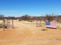 Home for sale: 9891 E. Nevada Dr., Hereford, AZ 85615
