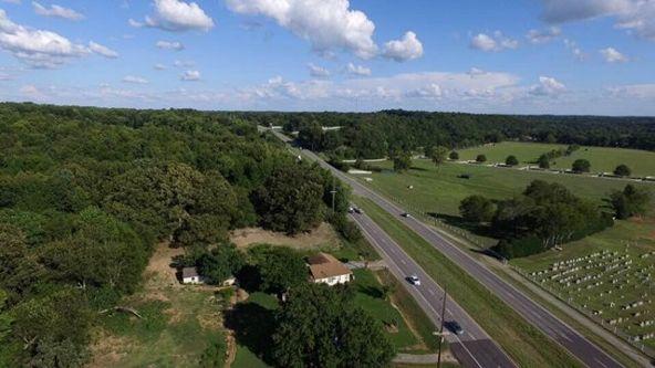9271 Hwy. 72, Rogersville, AL 35652 Photo 4