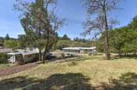 Home for sale: 681 Deer Park Rd., Saint Helena, CA 94574