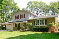 Home for sale: 43 S. Arlene Avenue, Palatine, IL 60074