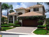 Home for sale: 10652 Grande Blvd., West Palm Beach, FL 33412