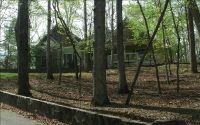 Home for sale: 788 Newport Dr., Ellijay, GA 30540