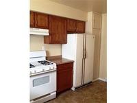 Home for sale: 1609 Shawnee St., Leavenworth, KS 66048