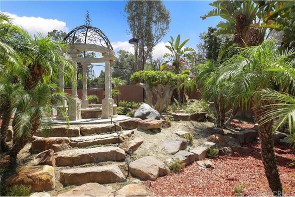 160 S. Cerro Vista Way, Anaheim, CA 92807 Photo 30