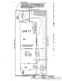 Home for sale: 51615 Regency Ctr. Dr., Macomb, MI 48042