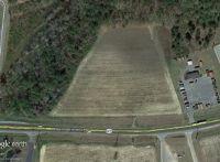 Home for sale: 00 206 Perimeter Rd.,Hwy. 135, Douglas, GA 31533