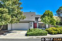 Home for sale: 409 Duvall, Benicia, CA 94510